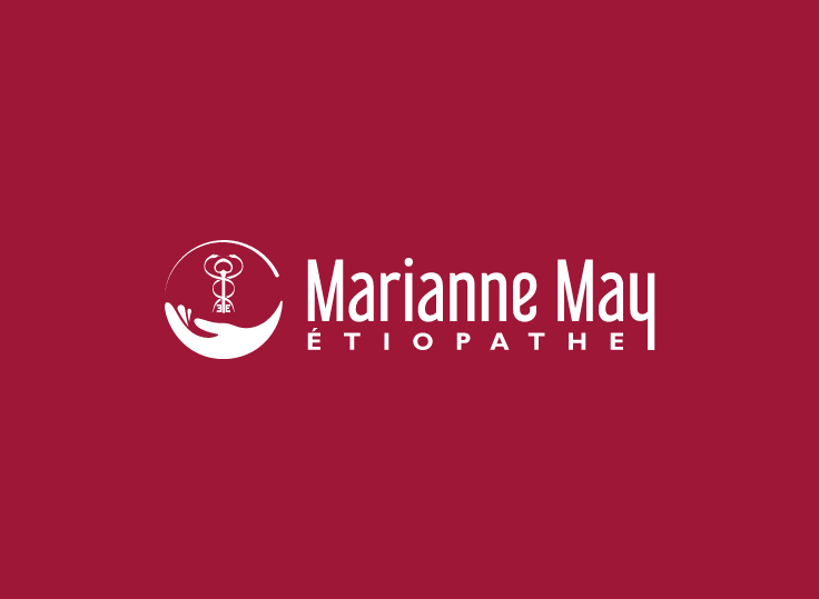 Marianne May