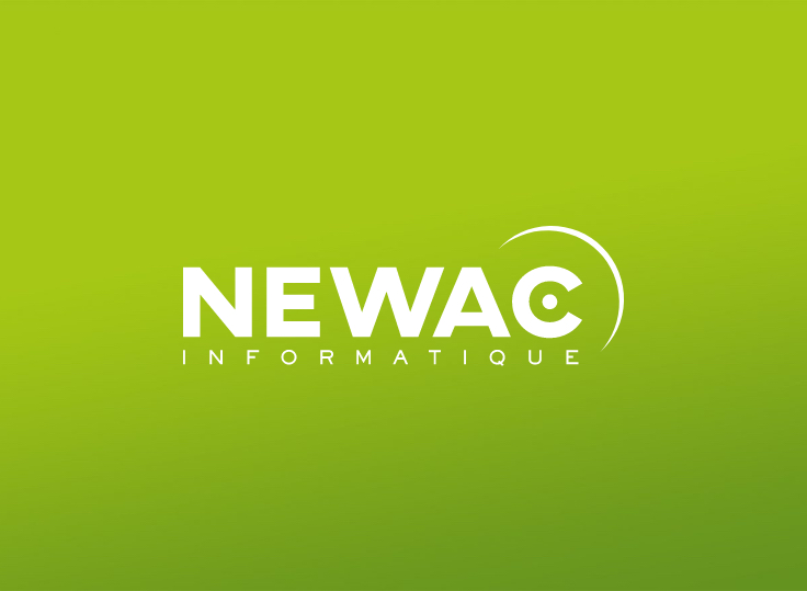 NEWAC Informatique
