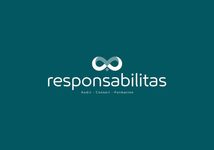Responsabilitas