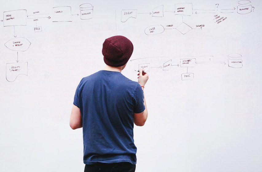 Comment créer un site internet réussi et efficace ?